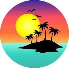 Paradise Event Planning